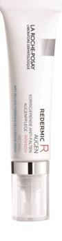 La Roche-Posay Redermic [R] traitement concentré anti-rides contour des yeux